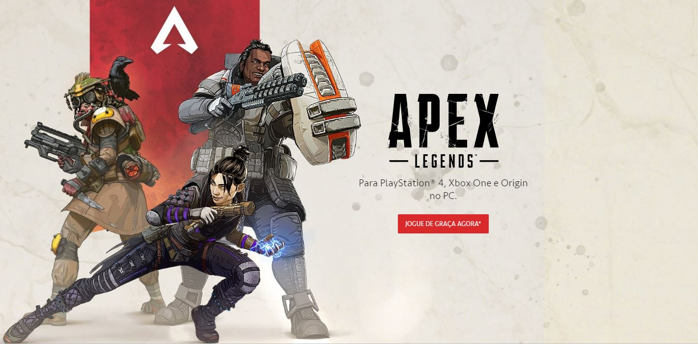 apex legends.JPG
