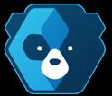 logo-easy-panda.png