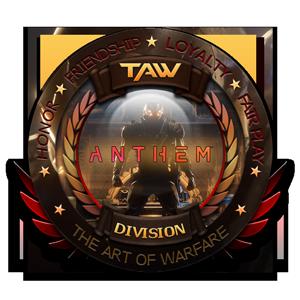 TAW-Seal-Anthem.png24.png