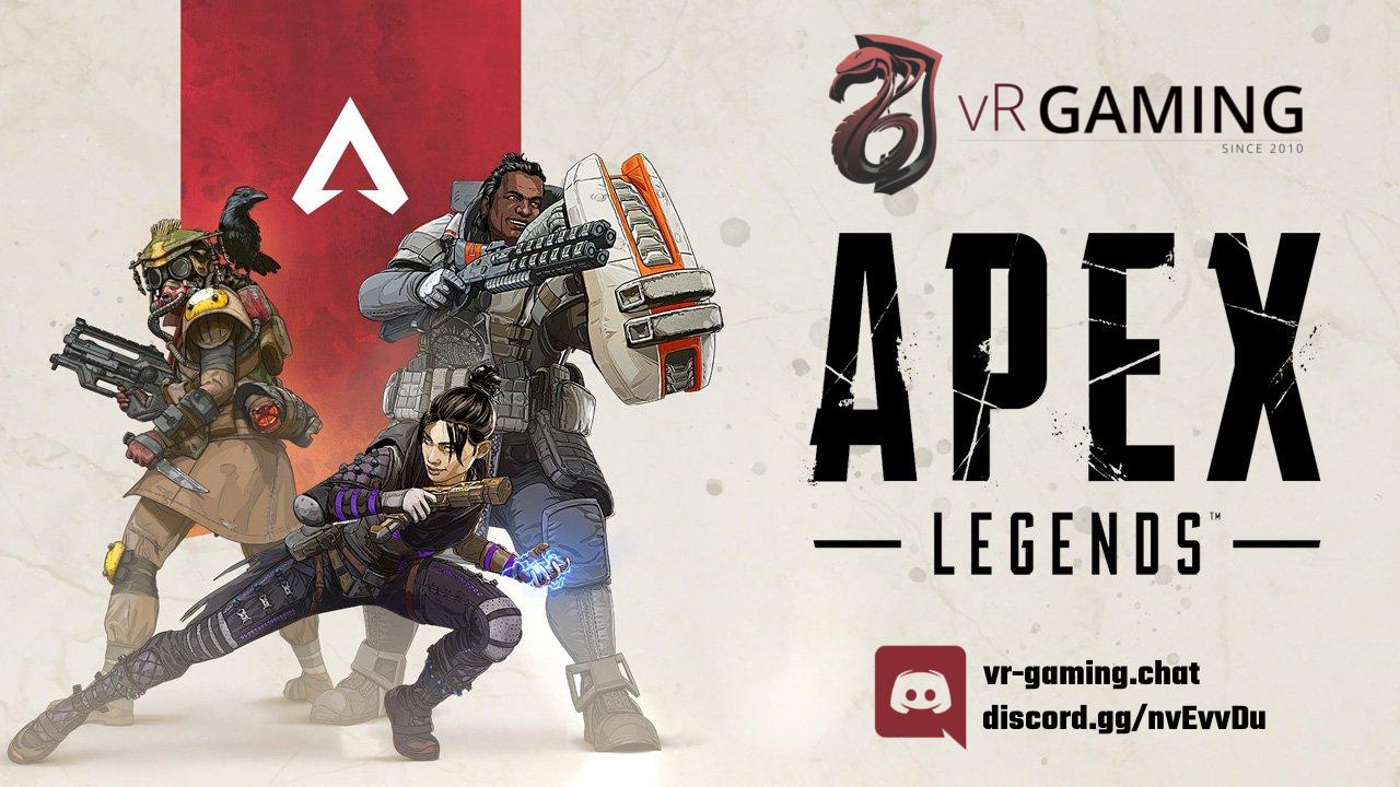 Deutscher Apex Legends Discord.jpg