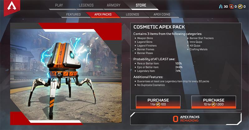 apex-legends-packs.jpg