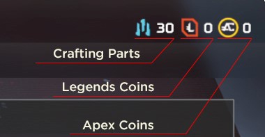 apex-legends-currencies.jpg