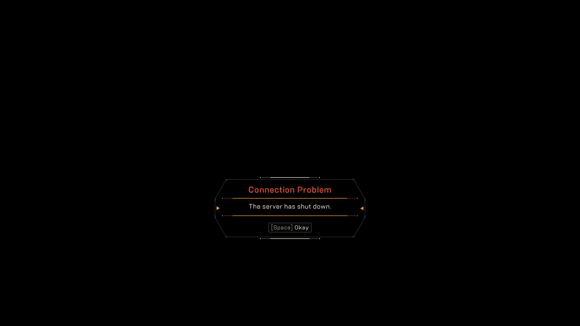 matchmaking servere statusdating regler fra min fremtidige selv S01E01