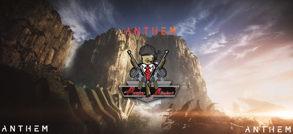ANTHEM Peaky Blinders Gaming.jpg