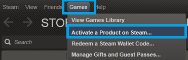 Steam FAQ 6.png