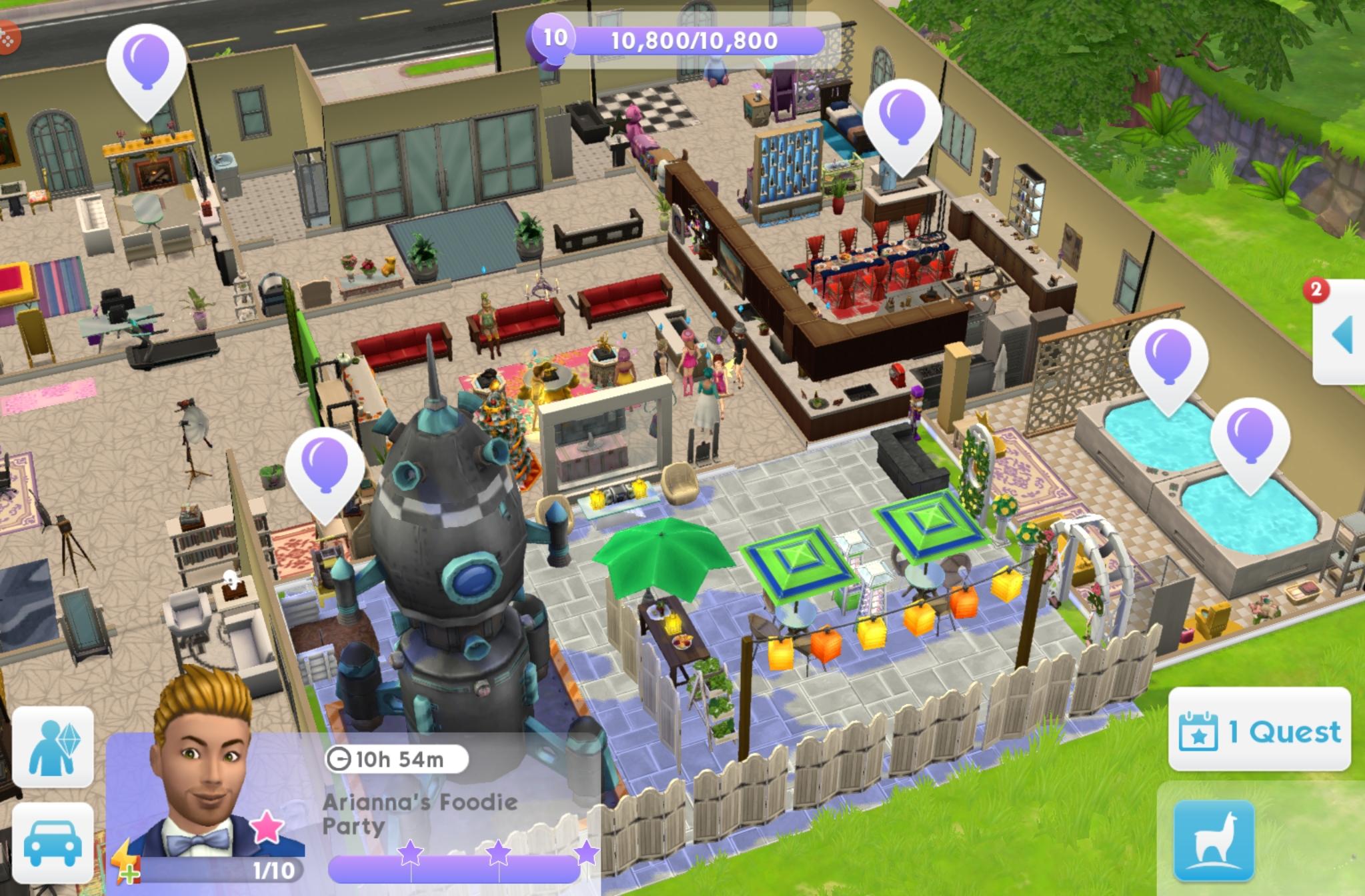 Screenshot_20190217-144405_The Sims.jpg