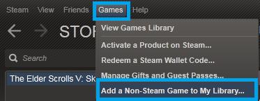 Steam FAQ 7.png