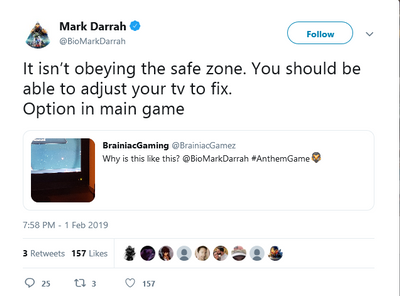 Screenshot_2019-02-18 Mark Darrah on Twitter.png