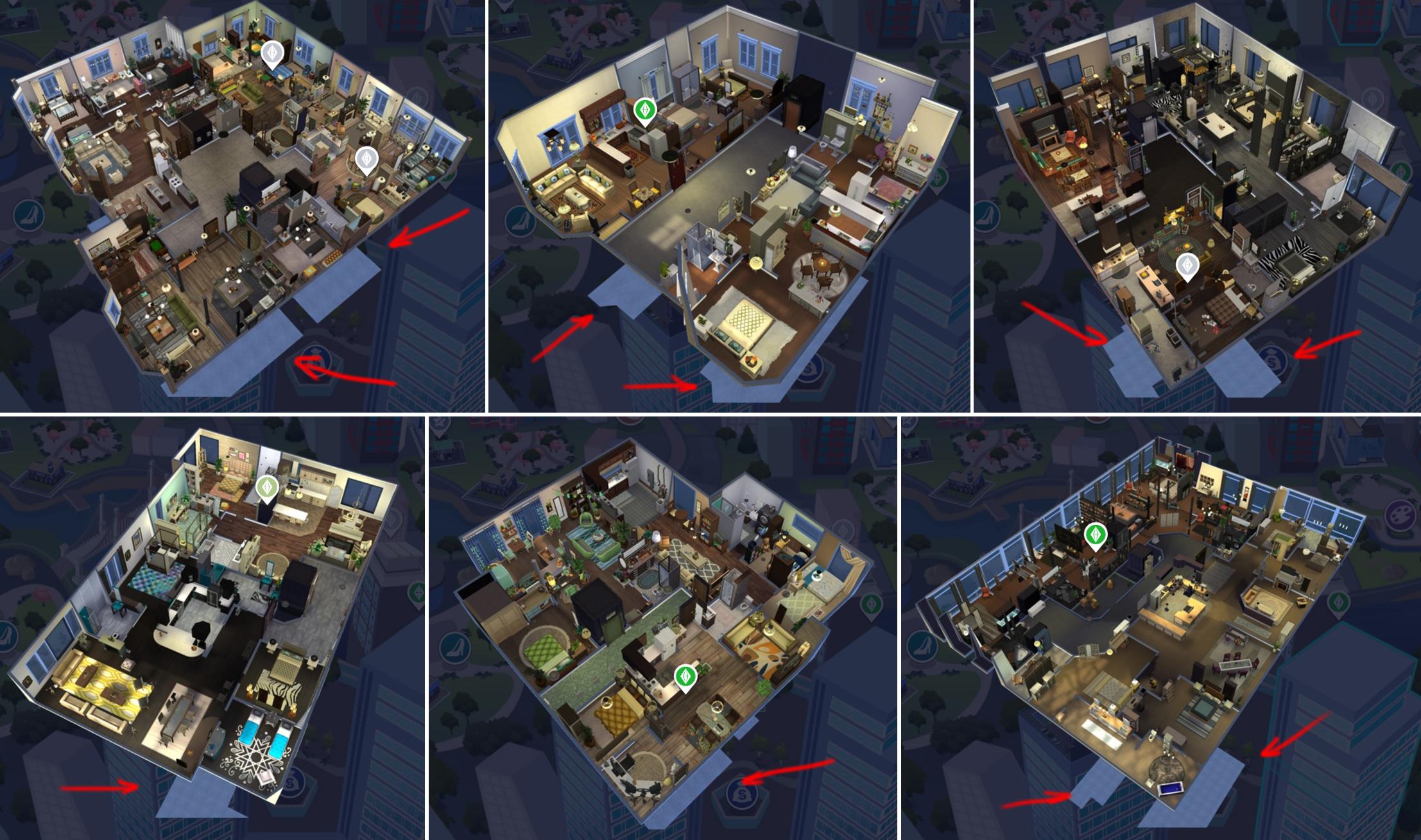 floor scraps.jpg