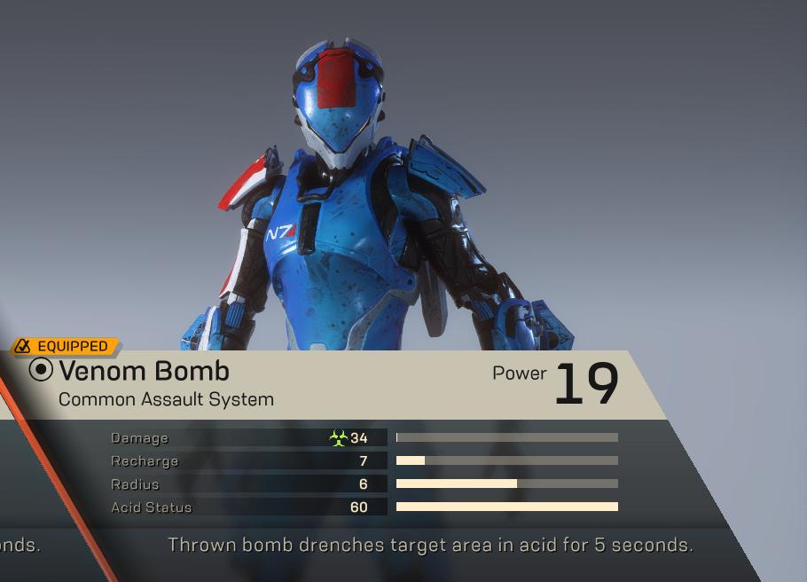Venom Bomb anthem.png