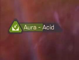 aura acid.jpg