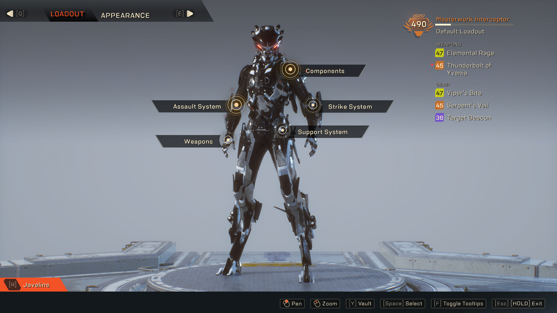 Anthem Screenshot 2019.02.26 - 10.13.35.51.png