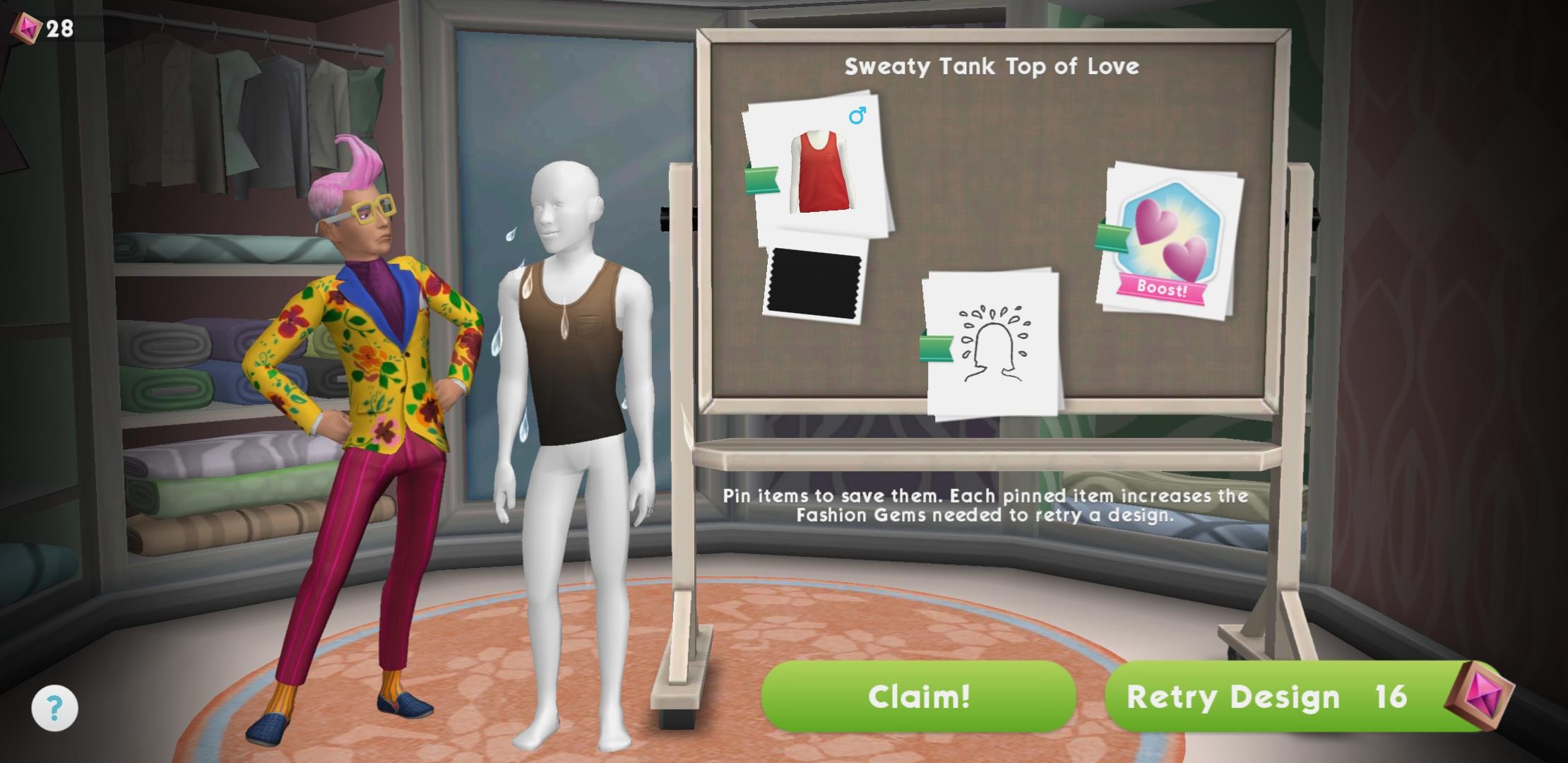 The Sims_2018-08-17-03-51-19.jpg