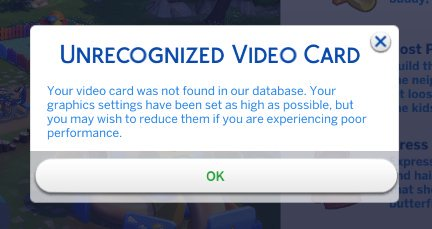 UnrecognizedVideoCard.jpg