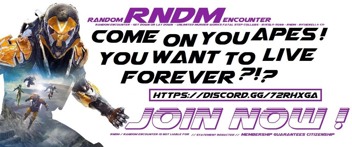 rndm join now.jpg