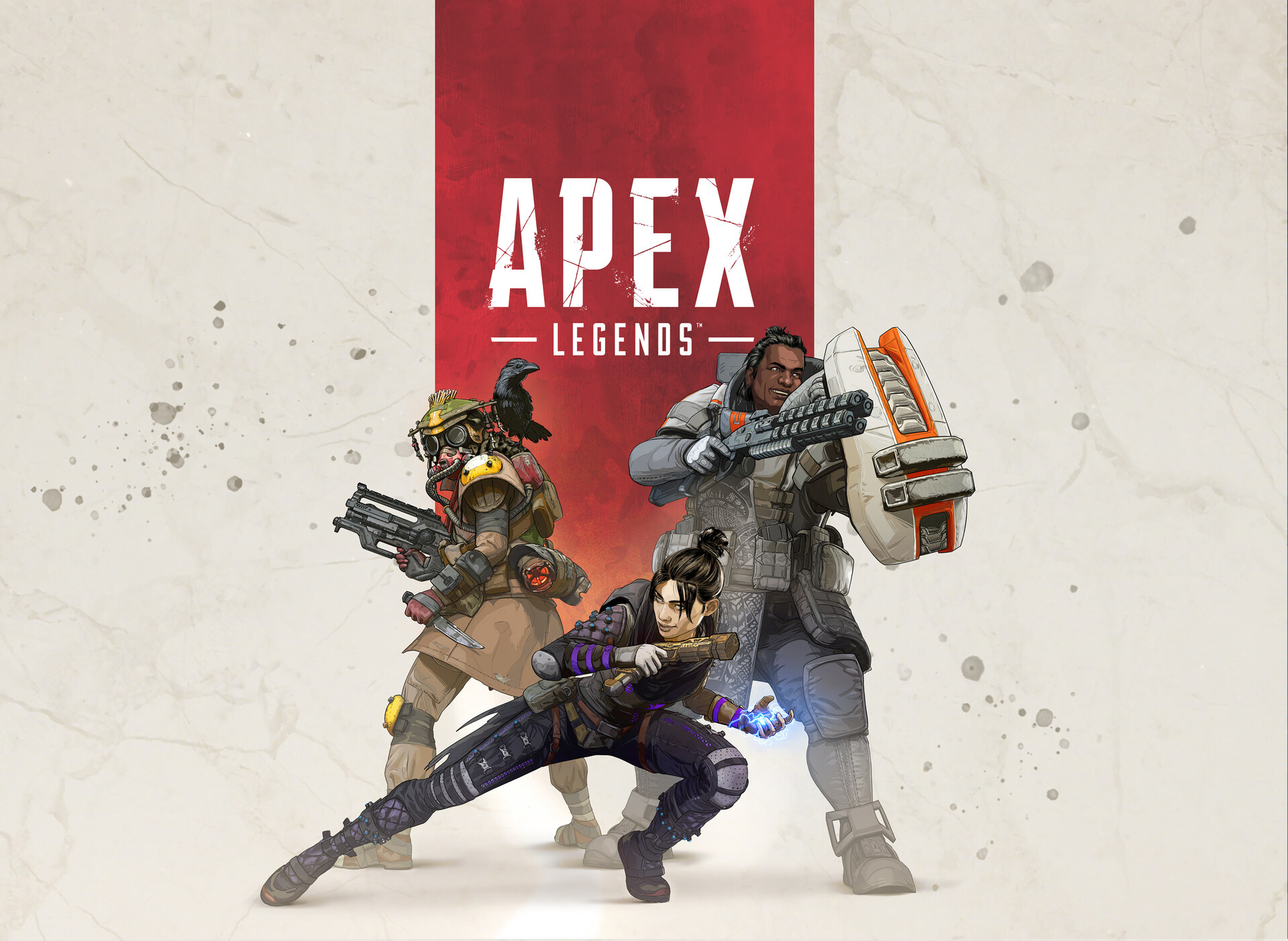 autumn-rain-turkel-apex-legends-boxart.jpg