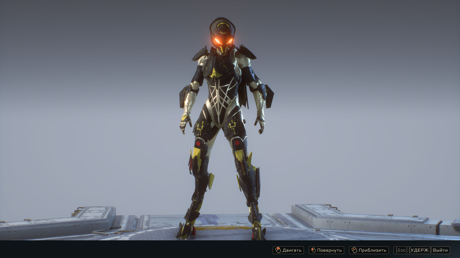 Anthem Screenshot 2019.03.08 - 21.07.58.50.png