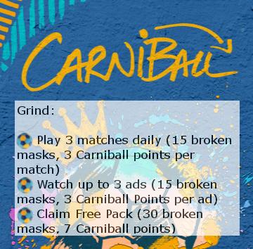 carniballgrind.jpg