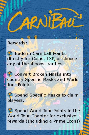 carniballrewards.jpg