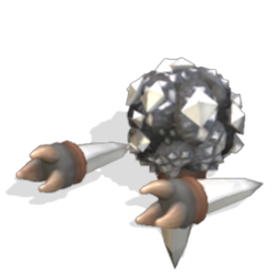 Crystite.png