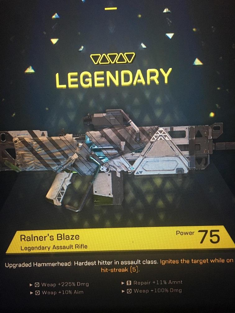 RNG Insanity Small.jpg