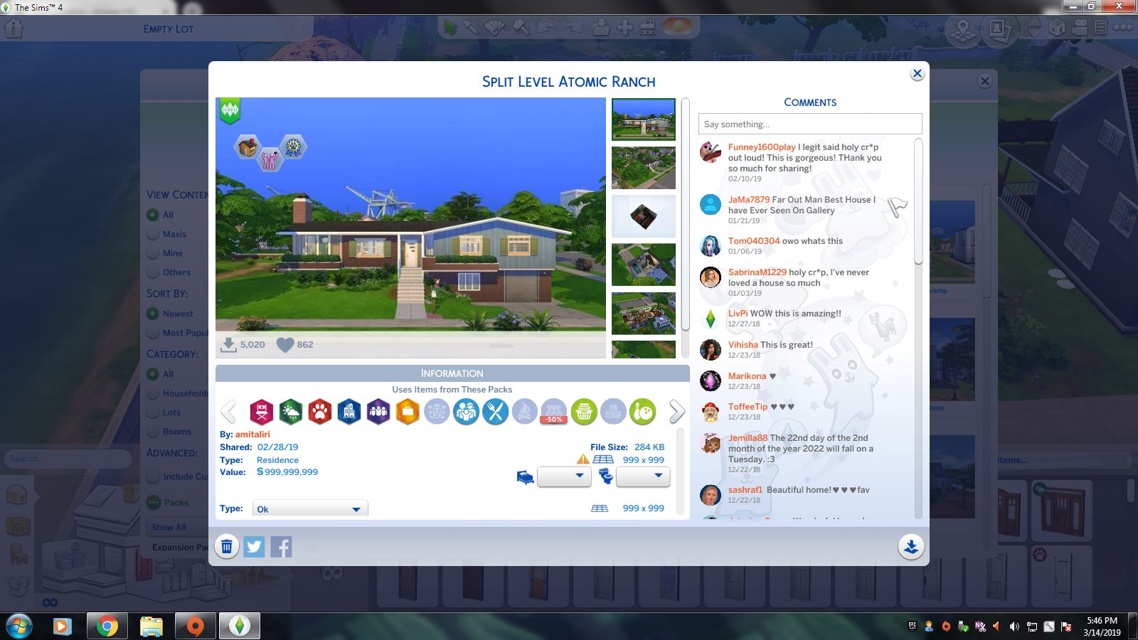the sims gallery.JPG