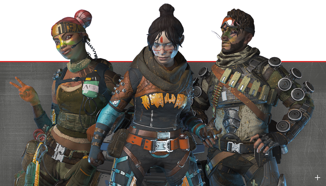 apex-embed-battle-pass-wild-frontier-skins.png