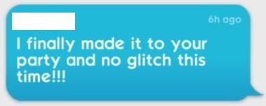 No glitch.JPG