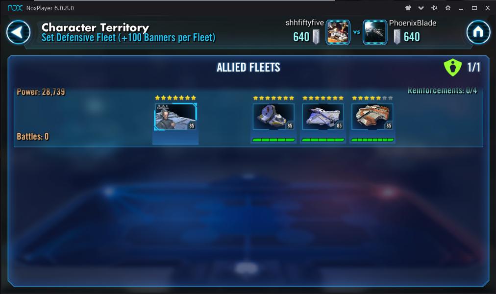 ga auto deploy fleet bugged display.png