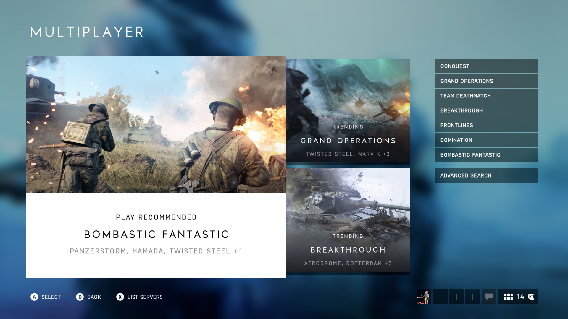 Battlefield V Screenshot 2019.03.24 - 12.46.58.41.png
