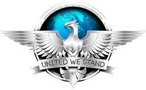 UWS Banner.jpg