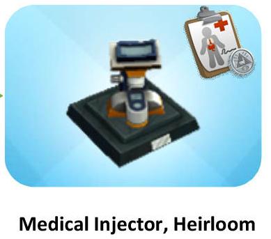 Medical injector Heirloom.png