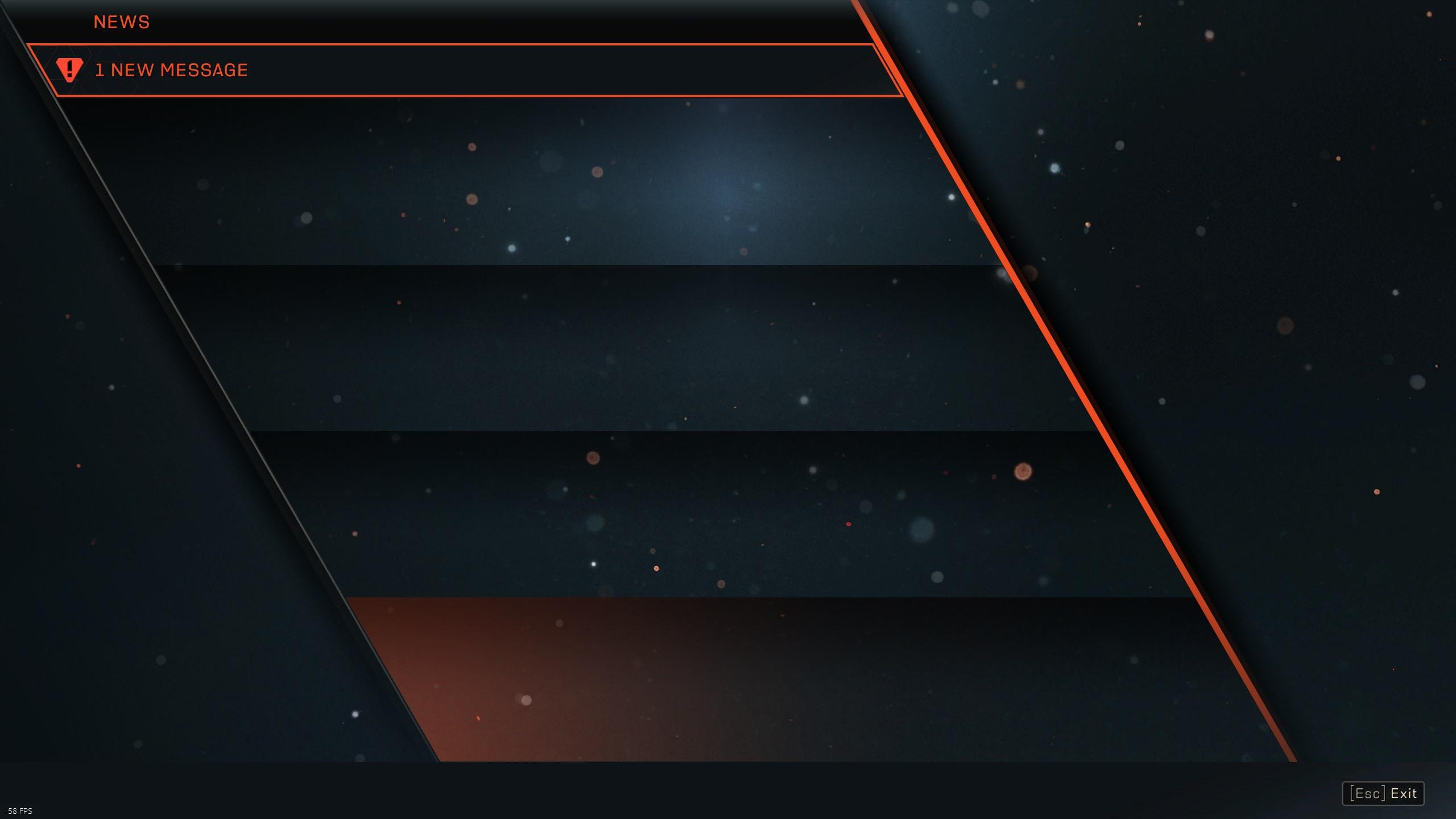 Anthem Screenshot 2019.03.27 - 12.26.16.68.jpg