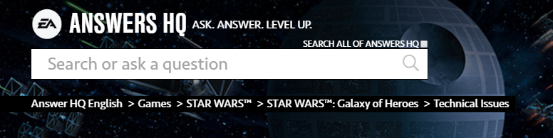 SWGOH search bar.PNG