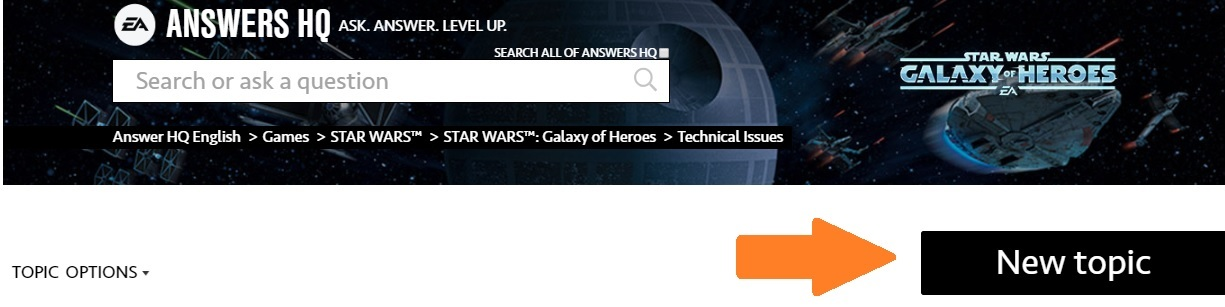 SWGOH New Topic.jpg