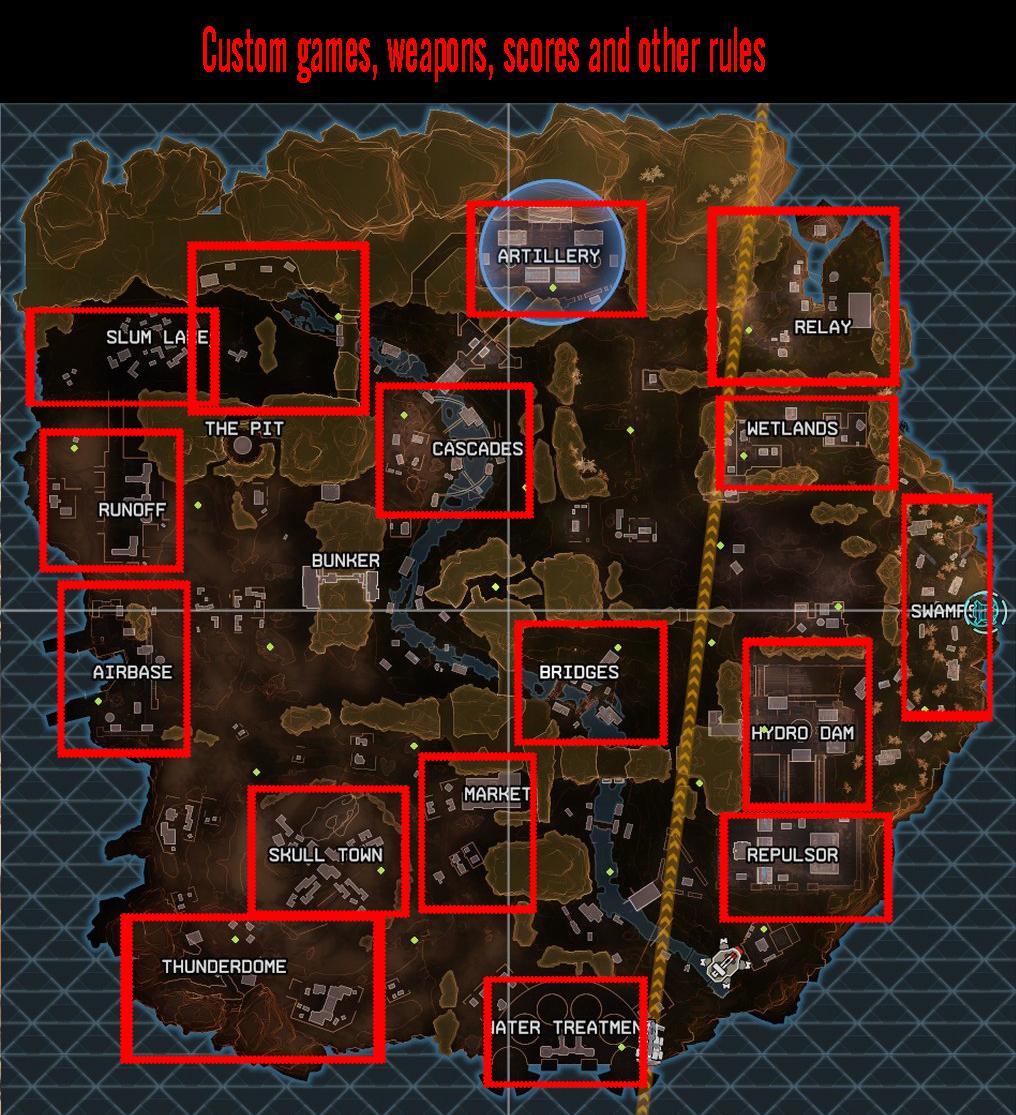 apexmap.jpg