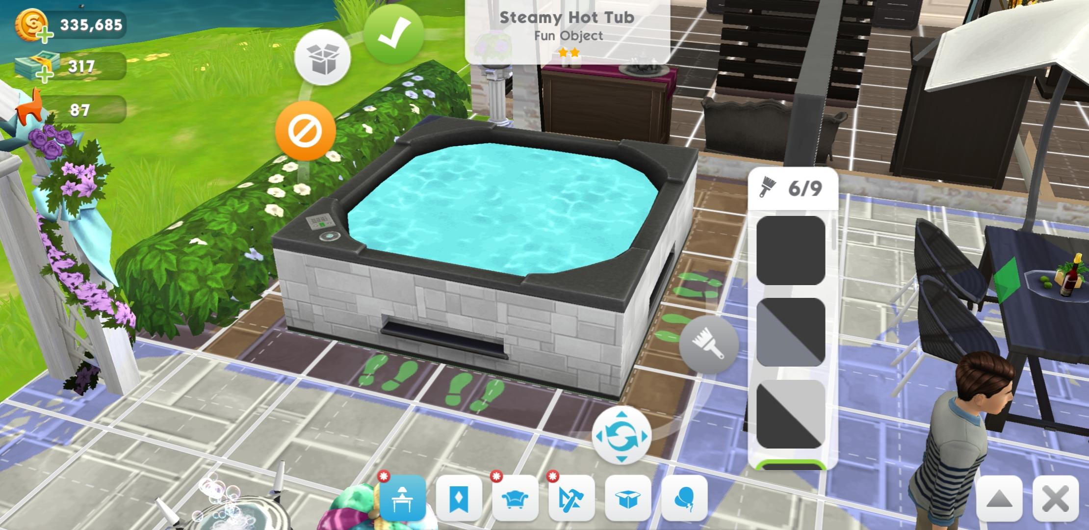 Screenshot_20190330-144807_The Sims.jpg