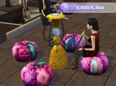 Screenshot_20190331-144048_The Sims.jpg