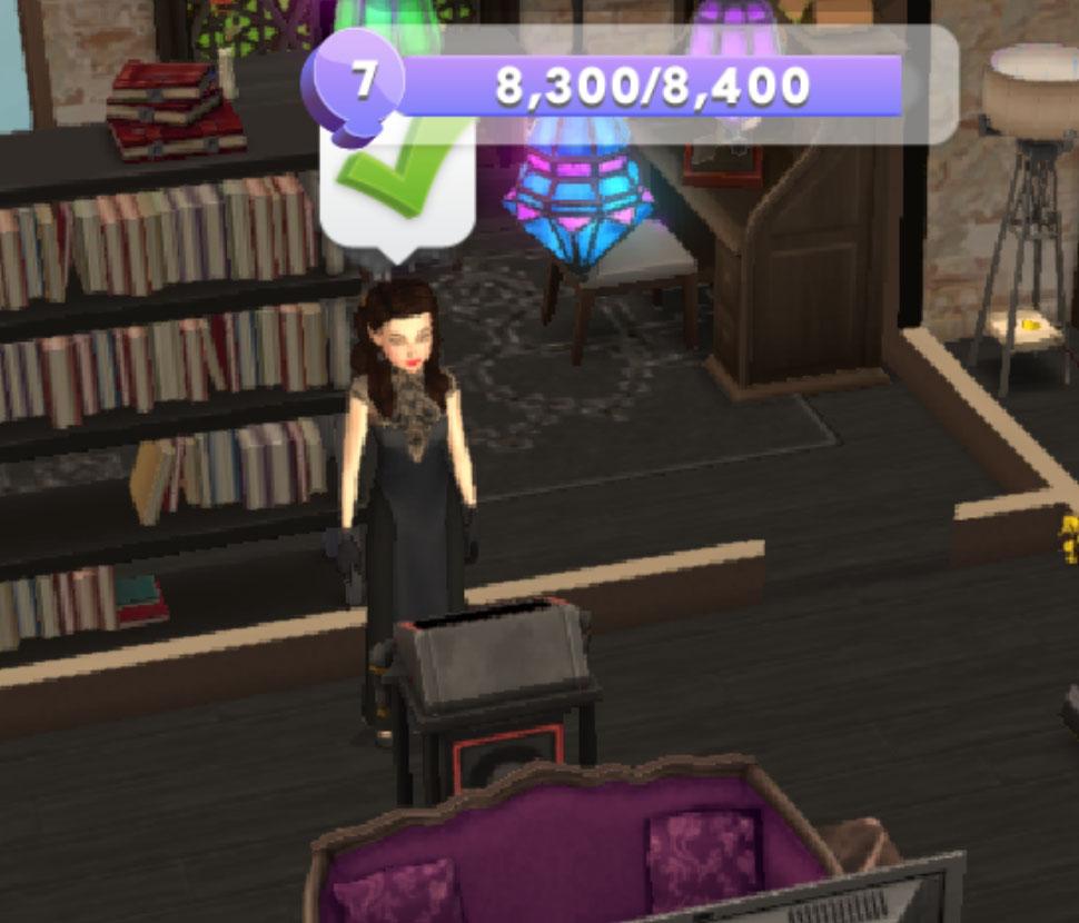 Screenshot_20190331-144841_The Sims.jpg