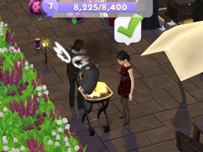 Screenshot_20190331-144608_The Sims.jpg