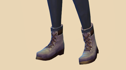 Leather Pants Other boots.png