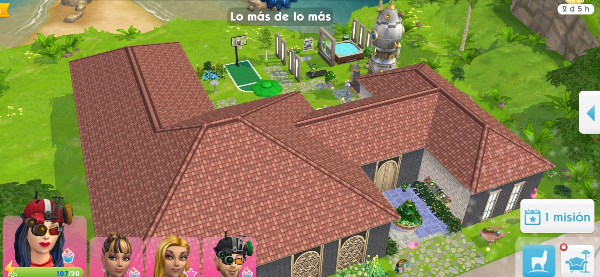Screenshot_20190409-131449_The Sims.jpg