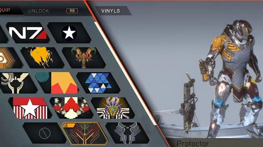 Where are all these vinyls.jpg