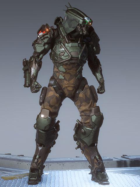ranger-army02.jpg