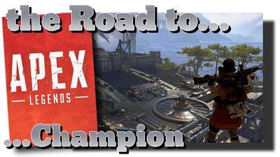 champion again.jpg