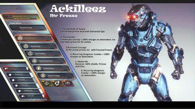 Mr Freeze setup2.jpg