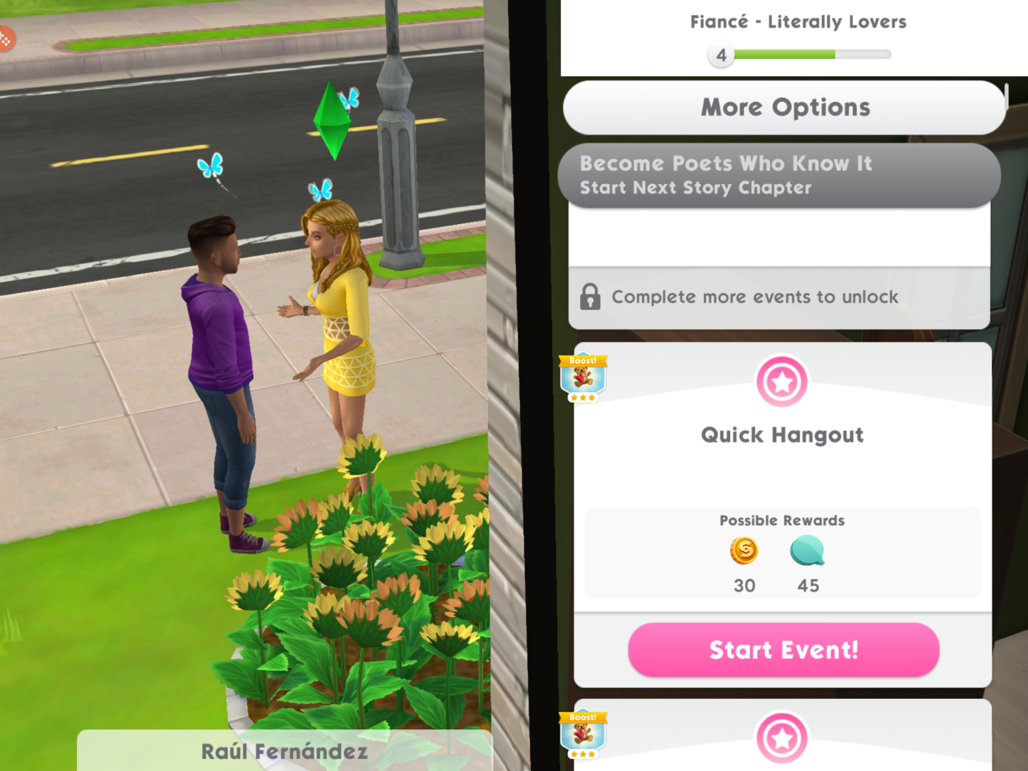 Screenshot_20190413-095419_The Sims.jpg
