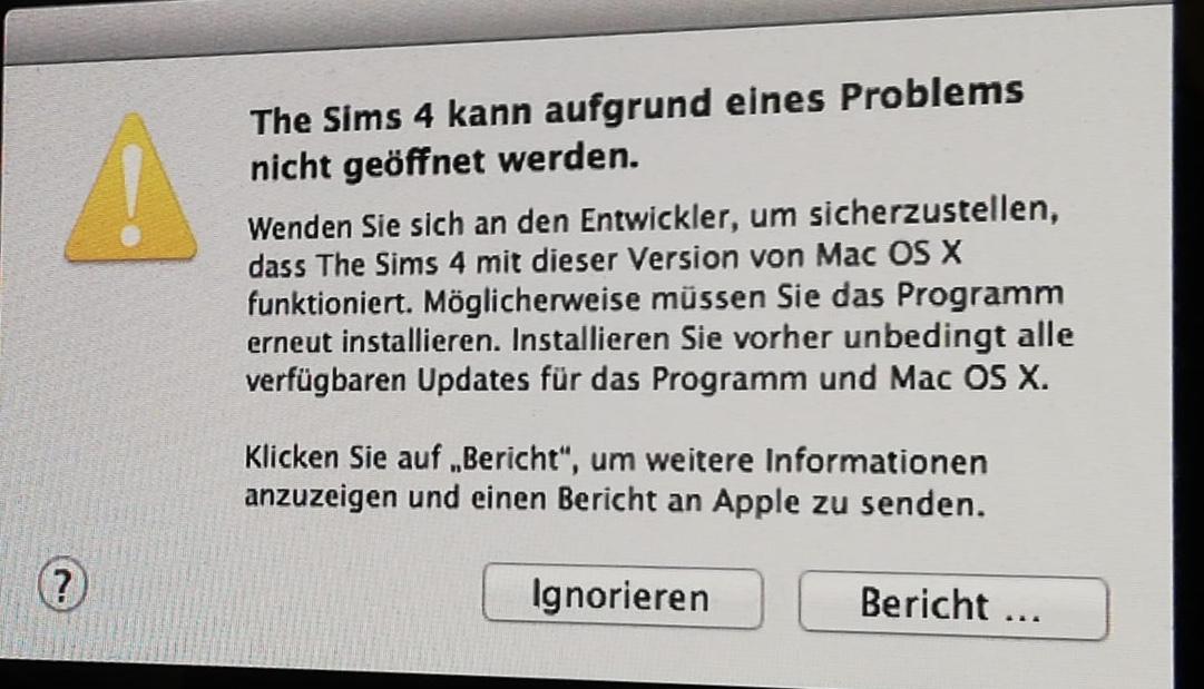 Sims 4 - 2.jpg