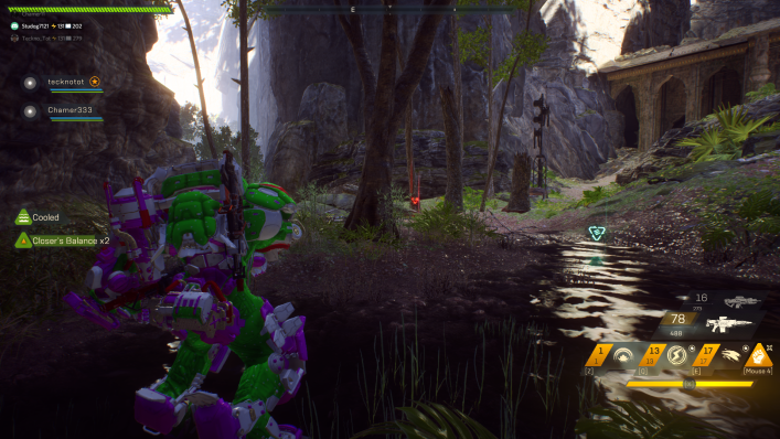 Anthem_Screenshot_2019.04.17_-_15.38.56.46.png