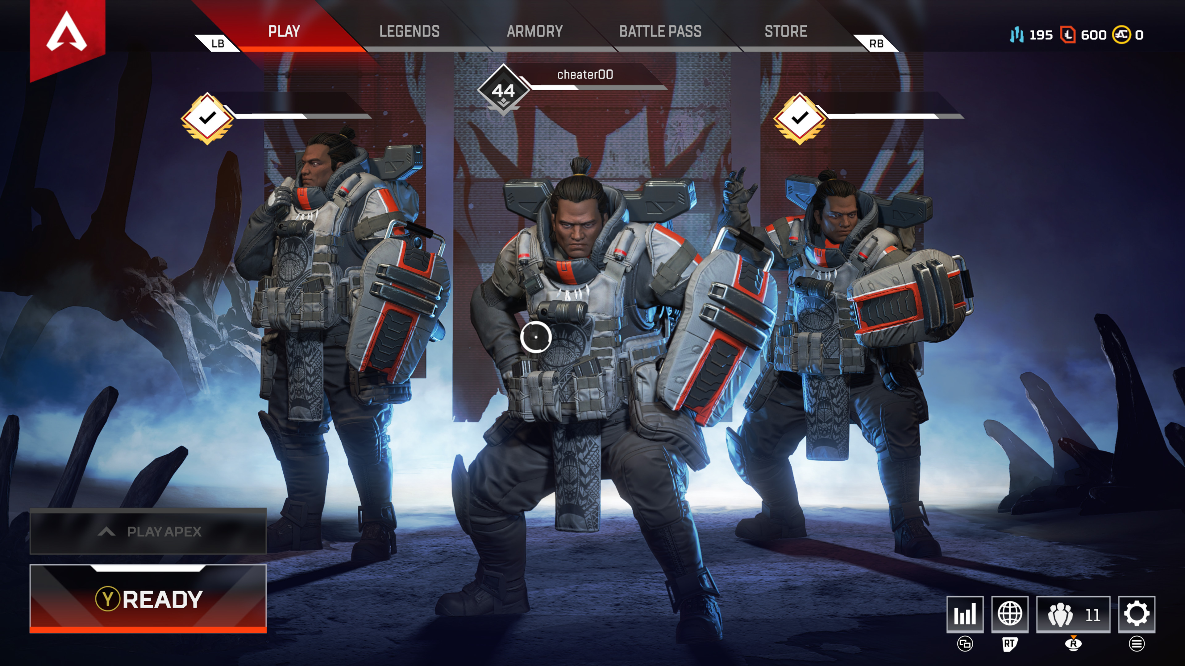 Apex Legends Gibraltar Team.jpg
